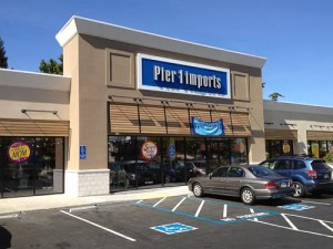 pier-1-imports-walnut-creek-outside1