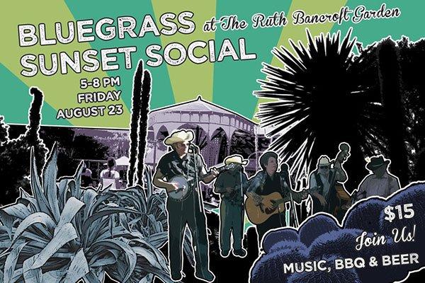 bluegrasssocial