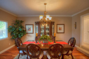 4432 Crestwood Avenue Concord-small-009-Dining Room-666x444-72dpi