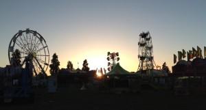coco_county_fair