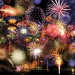 Happy Fourth of July – Events Around the Area