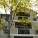 2560 Oak Road #320, Walnut Creek