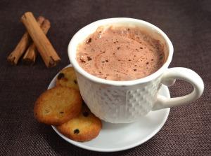 cocoa 2