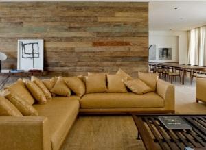sala madeira de demolicao