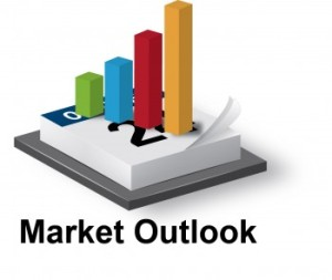 marketoutlook-350x295