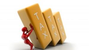 tax-640x360