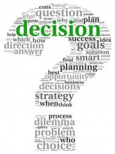 decision_image