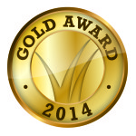 insignia_GOLD_2014_Outline-01