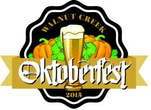 oktoberfest logos-Winner2-jb