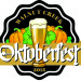 Walnut Creek Oktoberfest!!