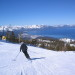 Top Five Date Ideas in Tahoe