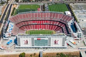 Levis_stadium_aerial