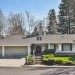 3305 Newport Ct. Open House
