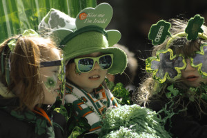 St_Patricks_Day_Parade_Montreal