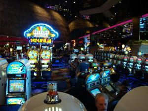 casino tahoe