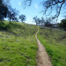 Best Hikes near Walnut Creek