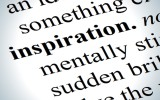 Inspiration Saturday: What We Do