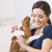 Why You Feel Healthier and Happier with Pets