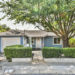 Open House this weekend: 1326 San Carlos Ave. in Concord
