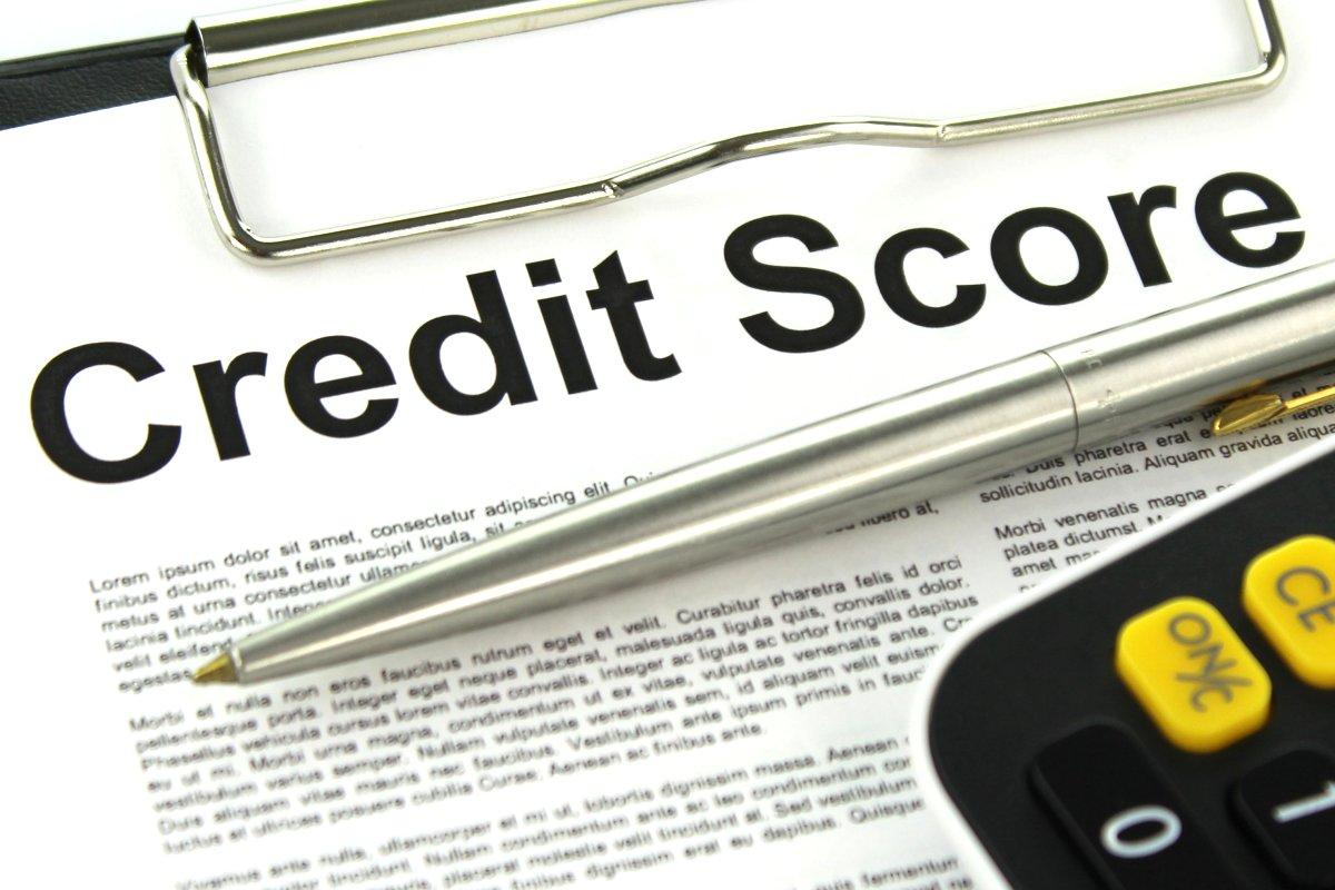 10 credit 2