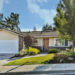 Open House this weekend: 131 Appalachian Dr. in Martinez