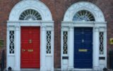Does your front door impact your curb appeal?