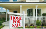 10 tips for adding value to your home before you sell