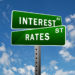 Will the Presidential race affect our mortgage rates?