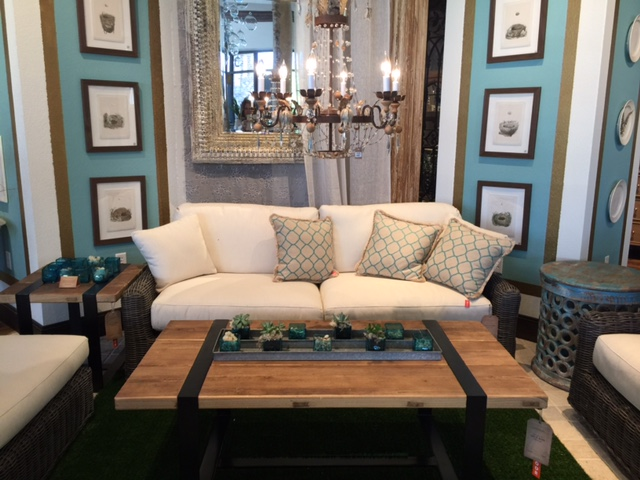 For Fans Of My Recent Anthropologie Blog, Youu0027ll Be Happy To Know That  Thereu0027s Another Awesome New Store In Walnut Creek That Can Fit Your  Furniture Needs.