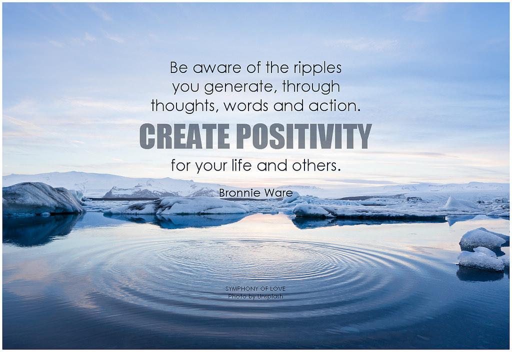 positivity-2