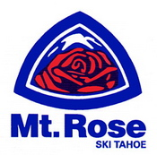mt-rose-ski-tahoe