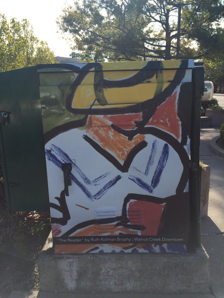the-reader-utility-box