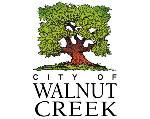 The 2017 Walnut Creek Citizens Institute