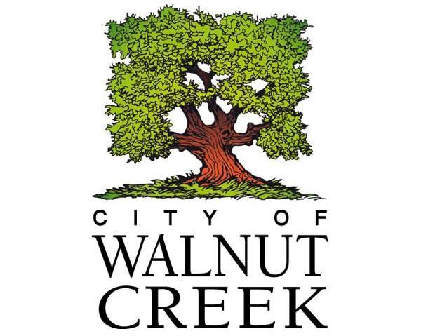 The 2017 Walnut Creek Citizens Institute