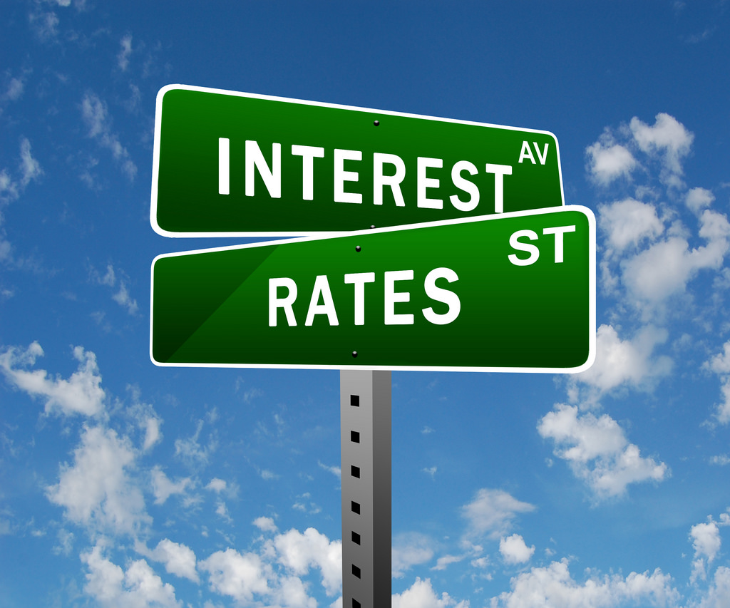 interest-rate-hike