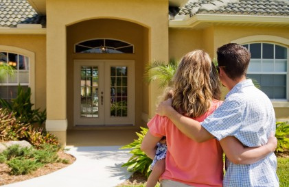 Tips for preparing to buy a home
