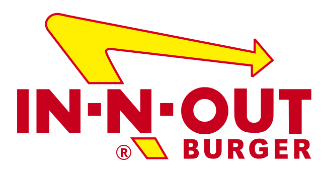 Are Walnut Creek's In-N-Out dreams dead?
