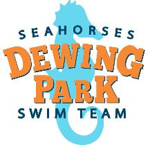Join us this Saturday for the Dewing Park Pool Party!