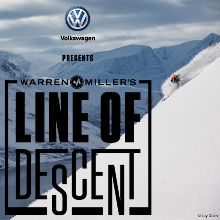 Another La Nina this year?  Start with Warren Miller …
