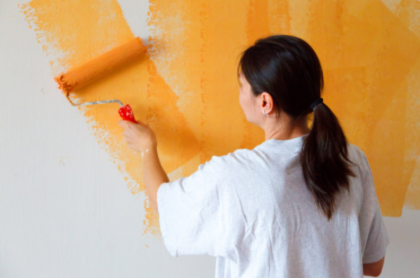How to survive a remodel in your relationship