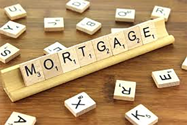 Why borrowers should consider a 30-year mortgage