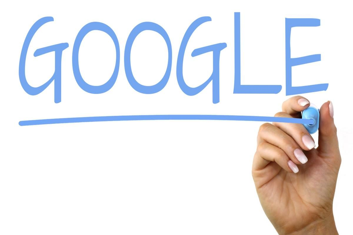 Borrowers beware of Google: JVM Lending