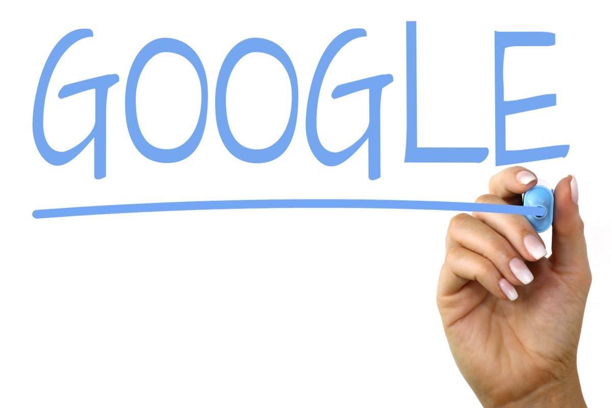 Borrowers beware of Google: JVM Lending