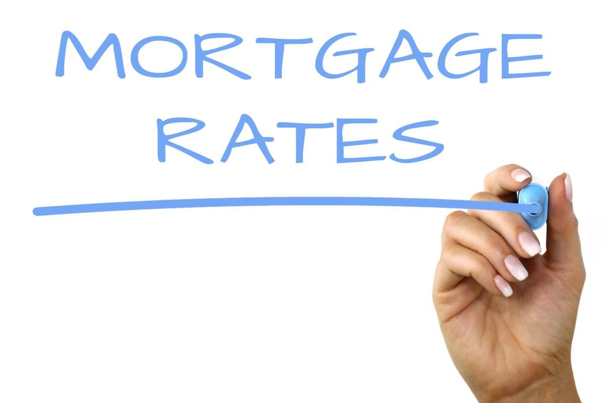 Interest rates: is the latest increase a deal-breaker?