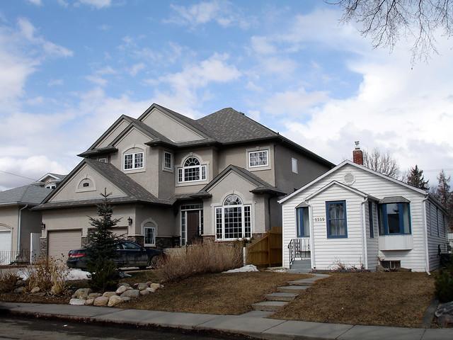 JVM Lending: Too busy for big houses!