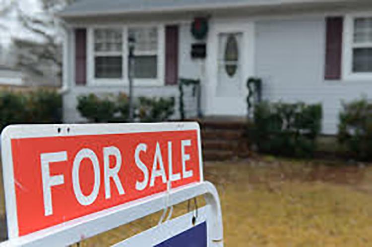 Seller and Lender credit guidelines