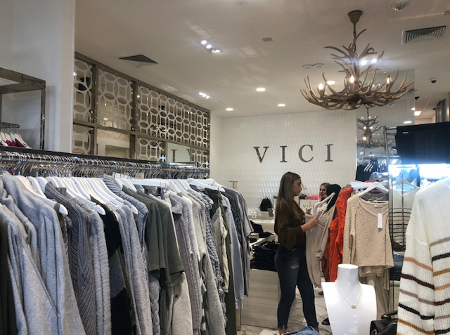 Vici expanded!!