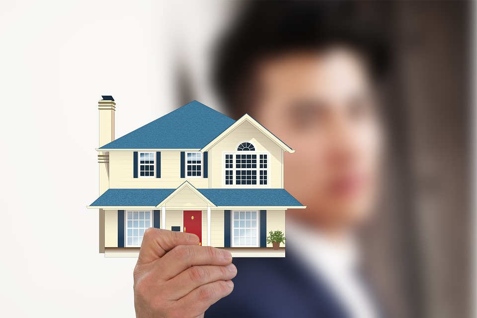 GTK when selling or buying a home!