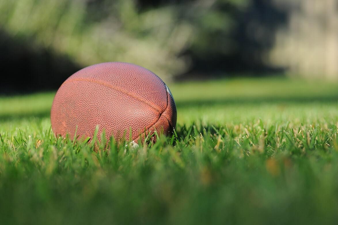 Football Season And Real Estate
